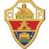elche ffca990