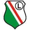 Legia Varsovia