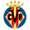 Summary and goals of the Athletic-Villarreal (2-1) match of the 10th round – Marseille News